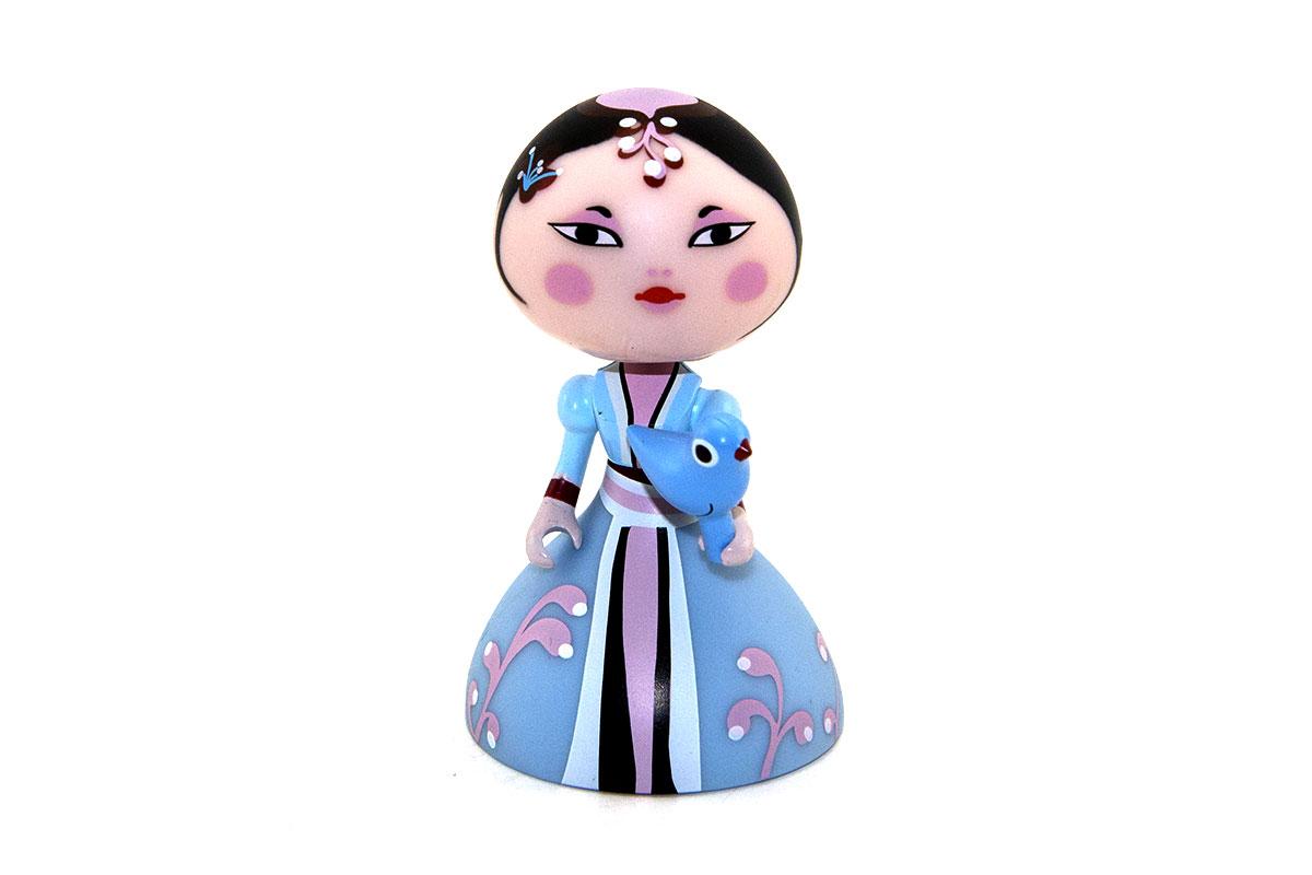 Arty toys Princesse Himeka